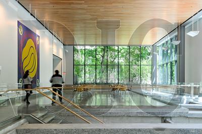 0603_Federal_Building.jpg
