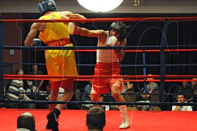 0610_ABC_Boxing_08.jpg