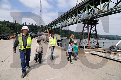 0611_Bridge_Kids_03.jpg