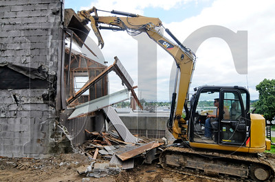 0611_Deconstruction_Demolition_02.jpg