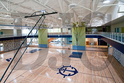 0629_UofP_Wellness_Center