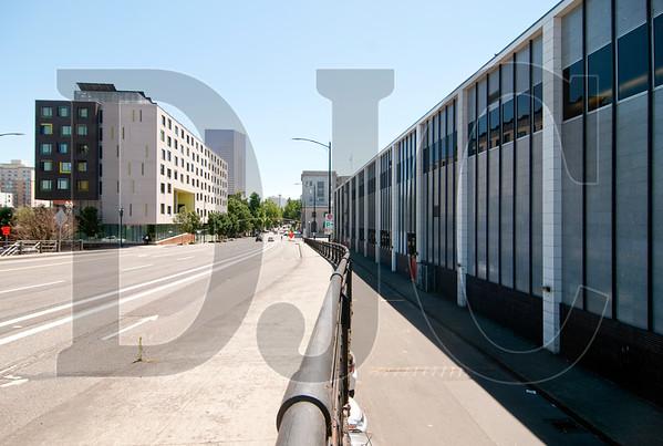 0629_Broadway_Corridor_02