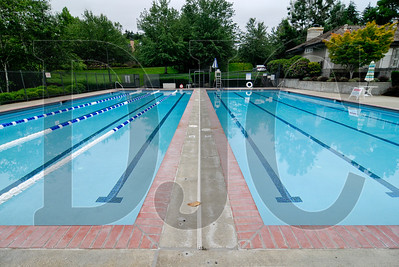 0610_Murrayhill_Pool