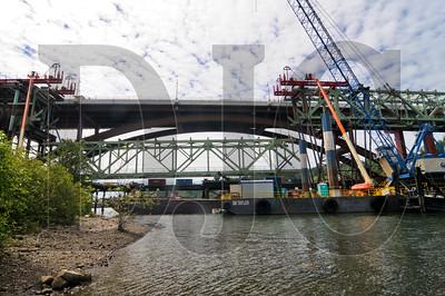 0608_Sellwood_Bridge