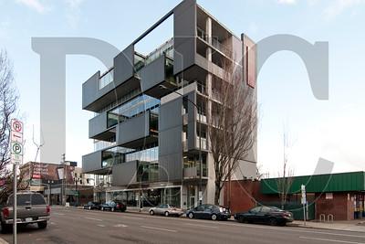 0309_Architects_Picks_05