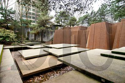 0309_Architects_Picks_04_Sidebar