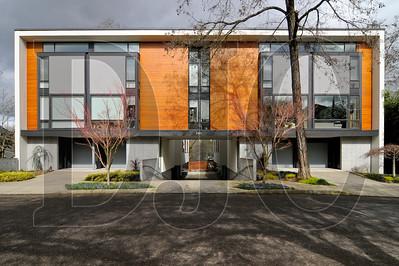 0309_Architects_Picks_04