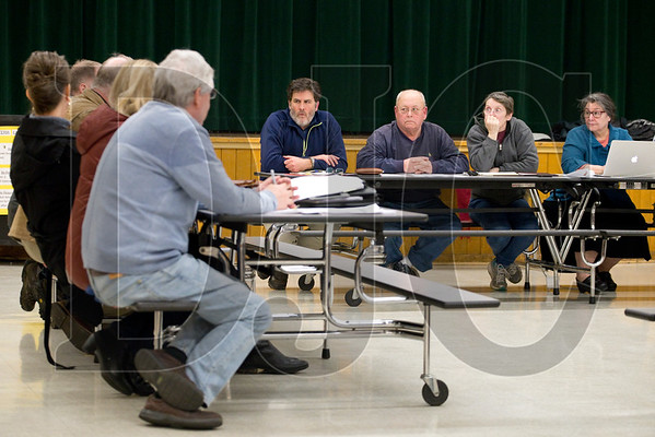 0316_South_Burlington_Assn_Appeal_01