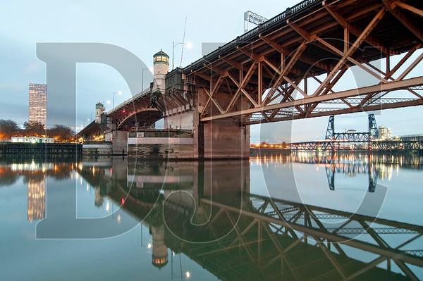 0321_Burnside_Bridge