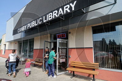 0507_Canby_Library_file_02.jpg