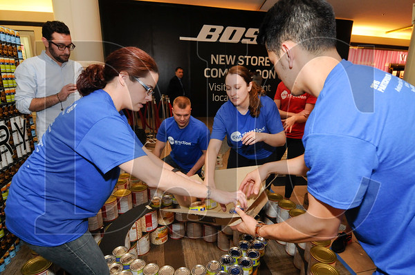 0501_Canstruction_02