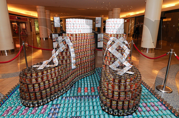 0501_Canstruction_07