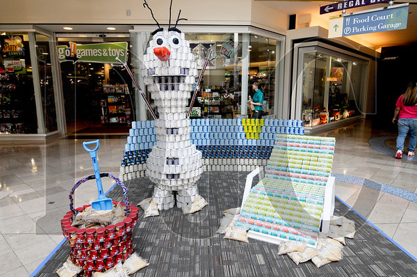 0501_Canstruction_06