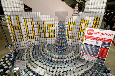 0501_Canstruction_10