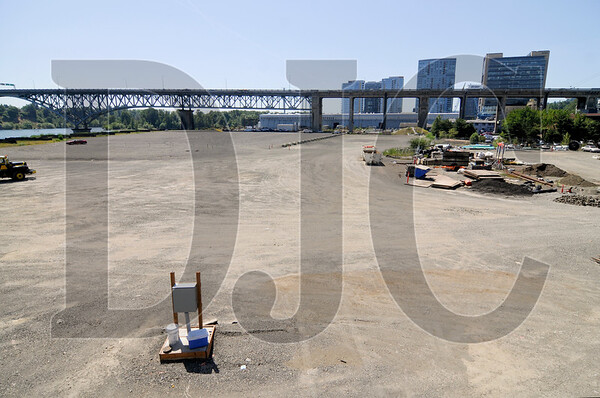 0512_Zidell_Yards_file