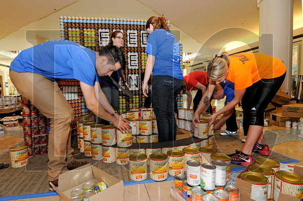 0501_Canstruction_05