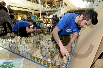 0504_Canstruction_01