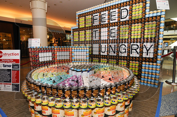 0501_Canstruction_08