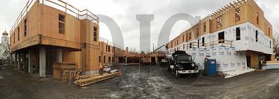 1118_Beech_Street_Apartments_Pano.jpg