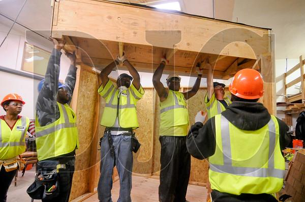 1120_Constructing_Hope_01.jpg