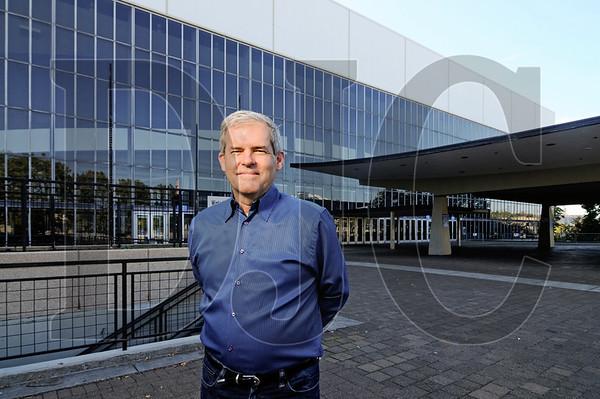 1015_Emmons_Memorial_Coliseum.jpg