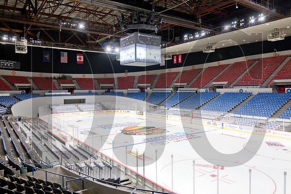 1108_Memorial_Coliseum_02