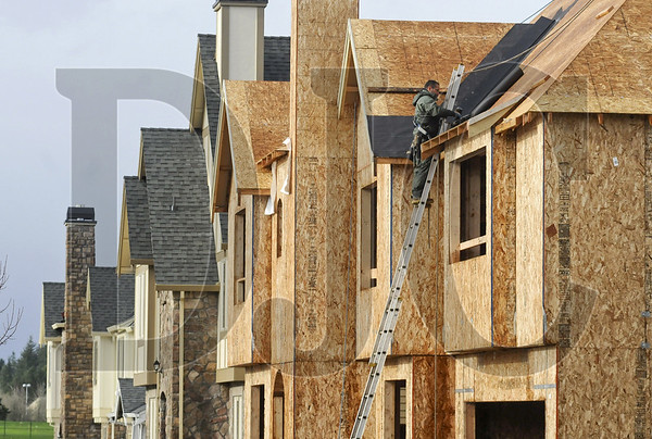 1106_Housing_Forecast_01