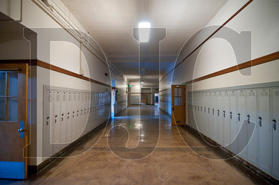 1016_Washington_HS_03_Hallway.jpg