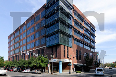 1005_Everett_Bldg