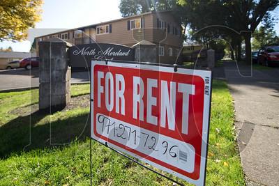 1004_Housing_Proposal_01