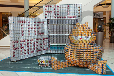 0914_Canstruction_19