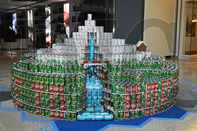 0914_Canstruction_18