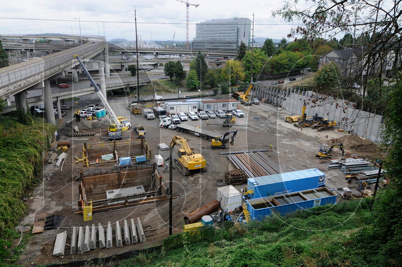 0921_Marquam_Substation_01
