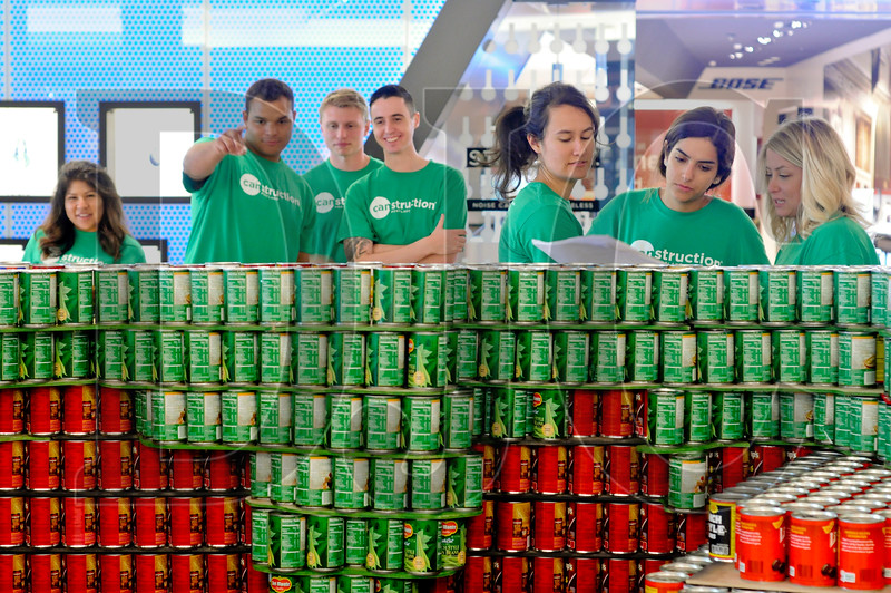 0914_Canstruction_09