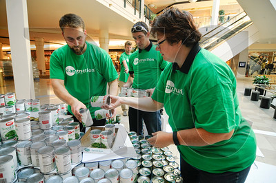 0914_Canstruction_03
