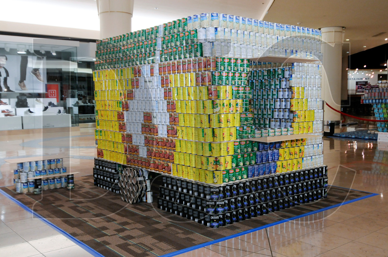 0914_Canstruction_13
