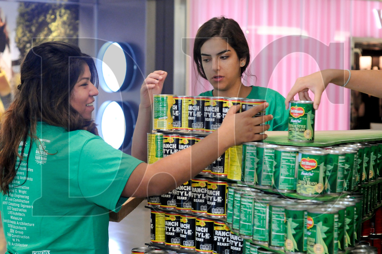 0914_Canstruction_10