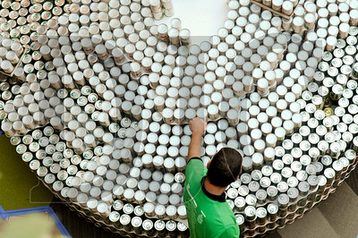 0916_Canstruction_01