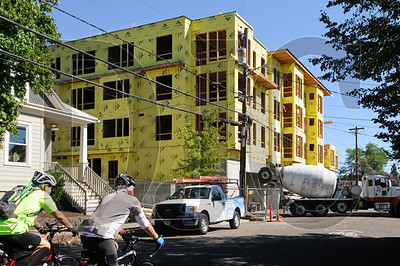 0914_Sellwood_Development_02