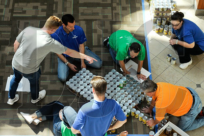0914_Canstruction_11