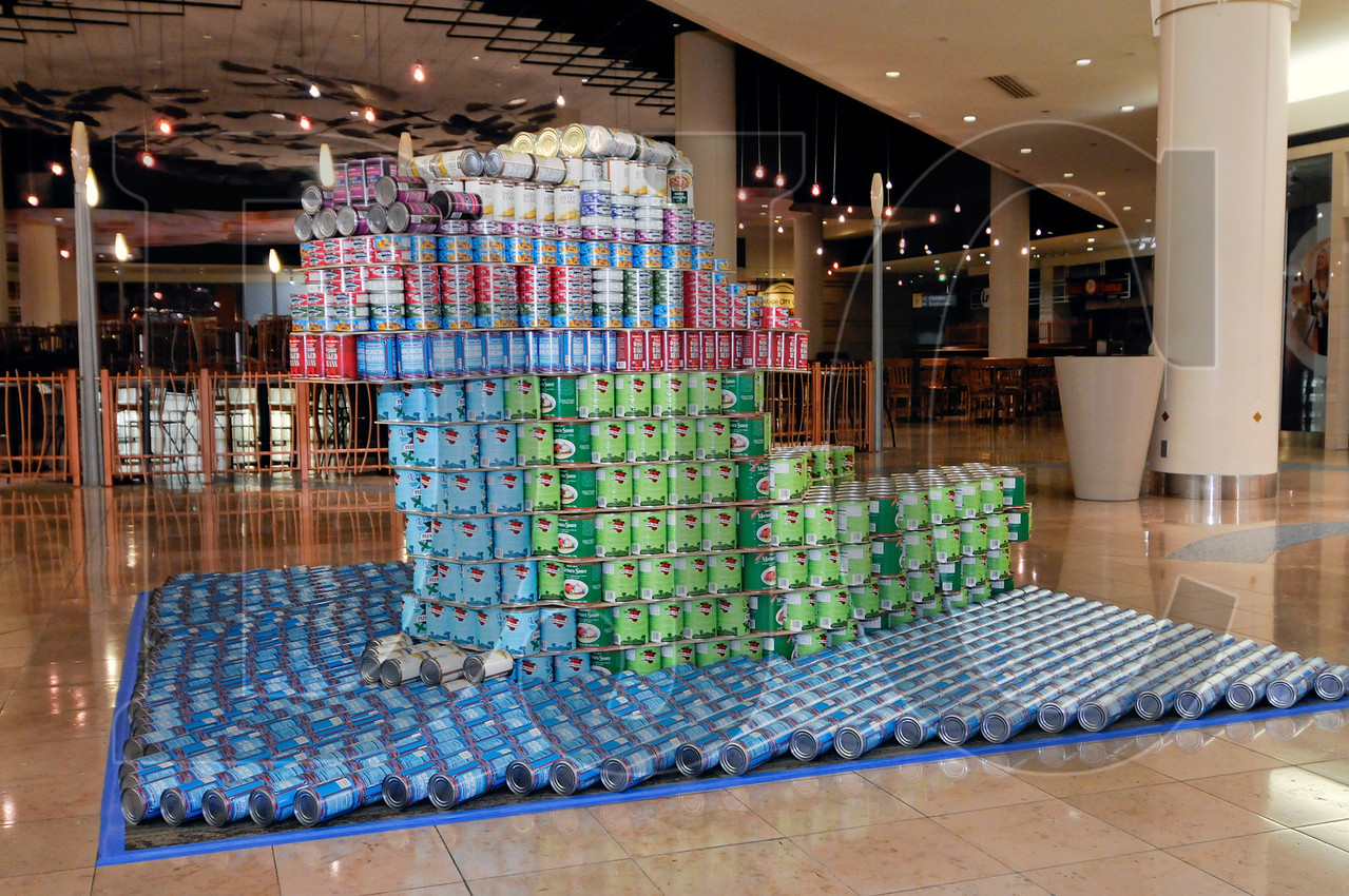 0914_CANstruction_12