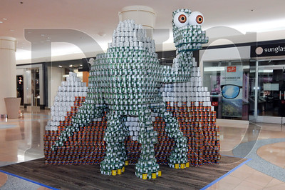 0914_Canstruction_14