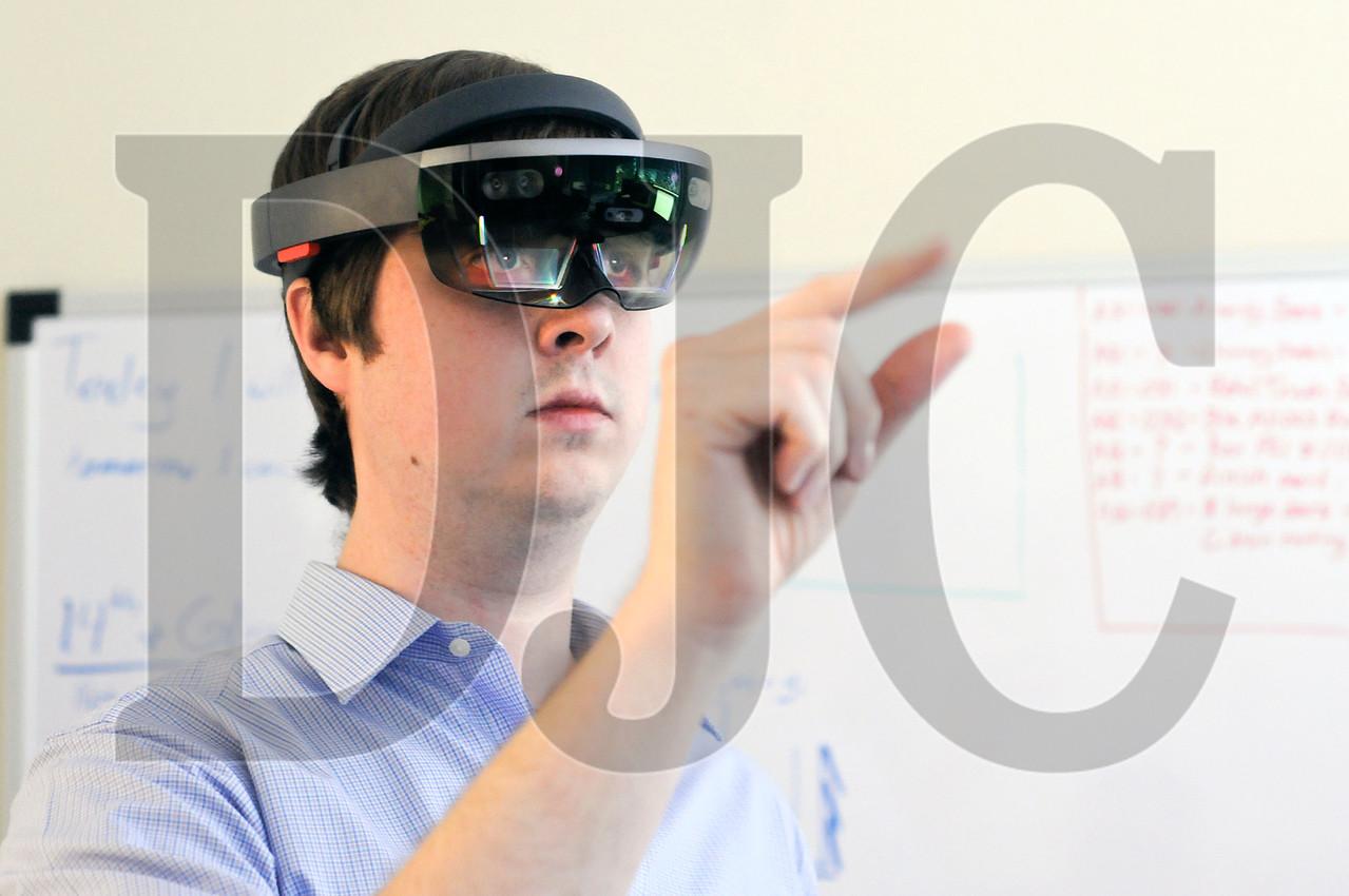 0916_Virtual_Reality_02