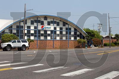 0911_PepsiCo_Plant_Sale