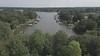 Drone Video of My Neighborhood - edited w MS Photo Editor