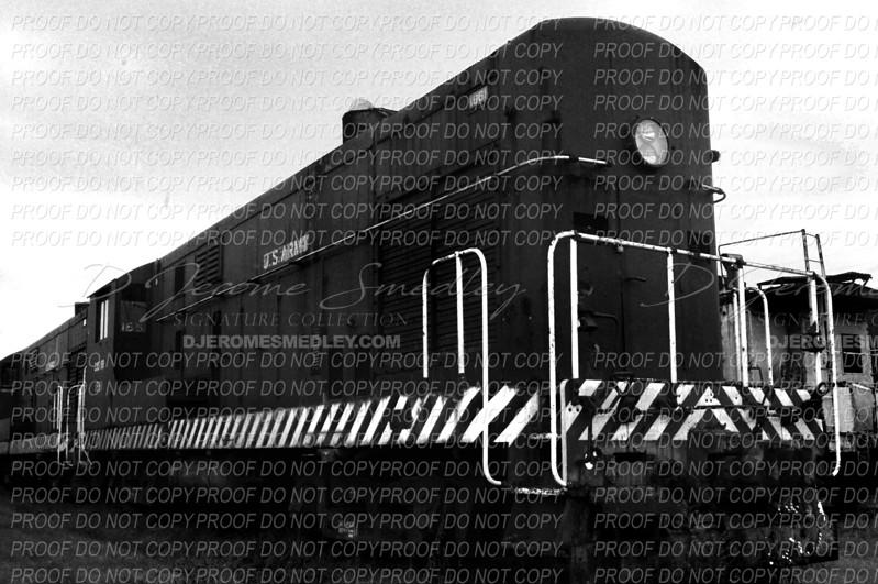 trainDSC_0014print
