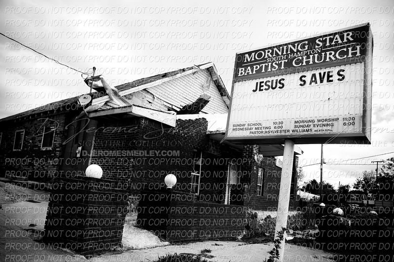 Jesus Saves by D Jerome Smedley