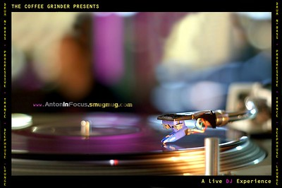 Jacksonville Florida DJ's & Clubs