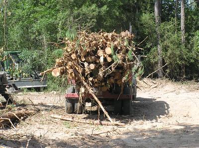 NewOrleans_08_Texas2009-31