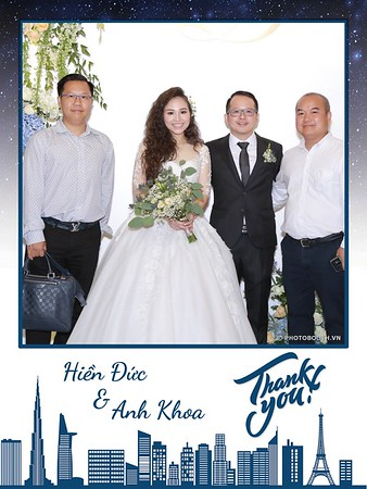 DK-wedding-photo booth-instant-print-chup-hinh-in-anh-lay-ngay-Tiec-cuoi-WefieBox-photobooth-Vietnam-011-r